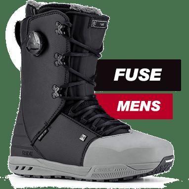 Fuse - Mens