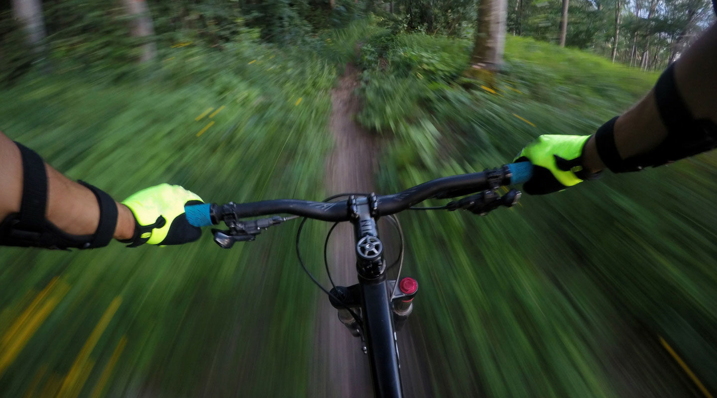 off-season training tips for mountain bikers